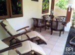 candidasa-beachfront-bungalow-10