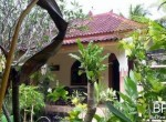 candidasa-beachfront-bungalow-12