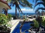 candidasa-beachfront-bungalow-2