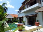 canggu-modern-4-bedroom-villa-1