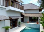 canggu-modern-4-bedroom-villa-10