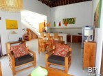 canggu-modern-4-bedroom-villa-9