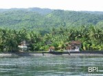 cosy-beachfront-cottage-for-sale-11