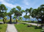 cosy-beachfront-cottage-for-sale-12