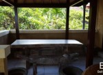 cosy-beachfront-cottage-for-sale-14