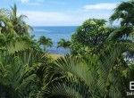 cosy-beachfront-cottage-for-sale-4