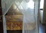 cosy-beachfront-cottage-for-sale-6