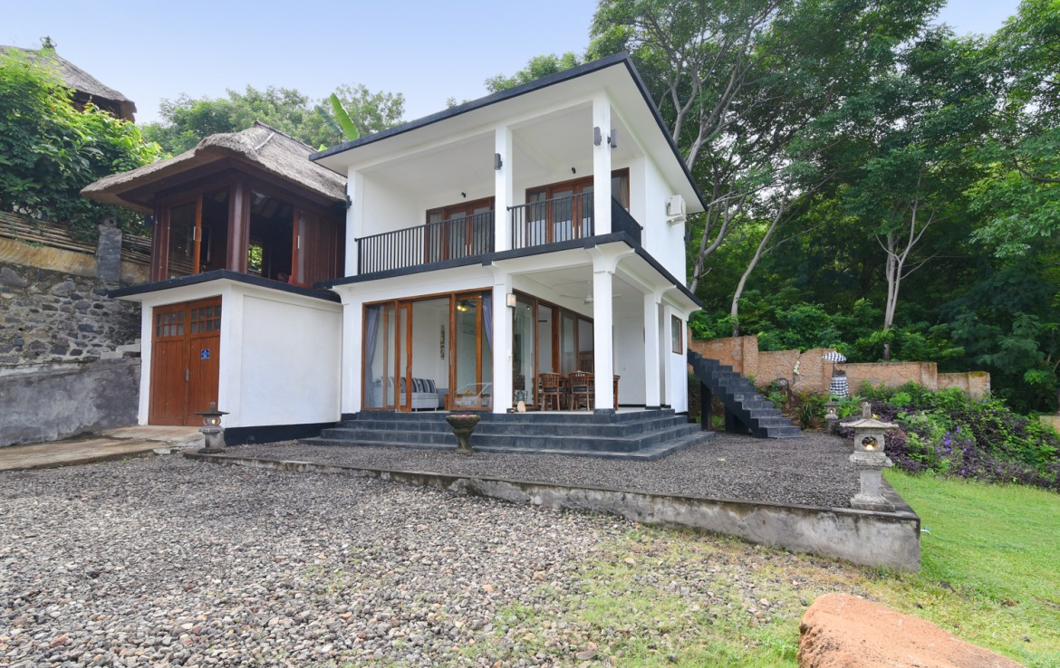 Cozy house for sale bali real estate by bpi property for Cozy homes
