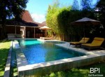 cozy-joglo-villa-for-sale-1