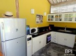 cozy-joglo-villa-for-sale-14