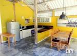 cozy-joglo-villa-for-sale-16