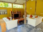 cozy-joglo-villa-for-sale-17