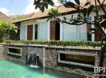 cozy-villa-in-ungasan-1