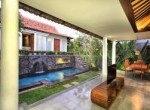 cozy-villa-in-ungasan-3