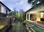 cozy-villa-in-ungasan-4