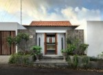 cozy-villa-in-ungasan-6