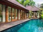 guesthouse-for-sale-01
