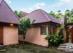 guesthouse-for-sale-02