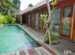 guesthouse-for-sale-03