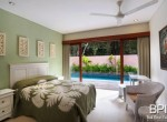 guesthouse-for-sale-04