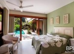 guesthouse-for-sale-05