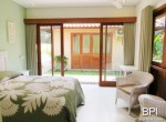 guesthouse-for-sale-06
