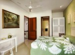 guesthouse-for-sale-07
