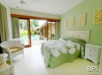 guesthouse-for-sale-08