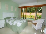 guesthouse-for-sale-09