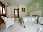 guesthouse-for-sale-10