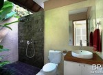 guesthouse-for-sale-11