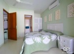 guesthouse-for-sale-12
