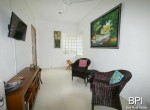 guesthouse-for-sale-13