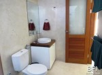 guesthouse-for-sale-14
