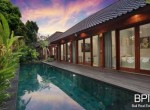 guesthouse-for-sale-17