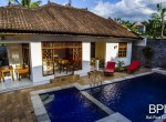guesthouses-with-spa-15