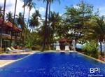 hotel-and-beachclub-for-sale-1