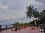 hotel-and-beachclub-for-sale-10