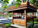 hotel-and-beachclub-for-sale-11