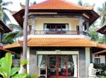 hotel-and-beachclub-for-sale-12