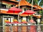 hotel-and-beachclub-for-sale-13