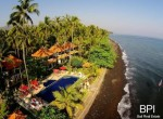 hotel-and-beachclub-for-sale-14