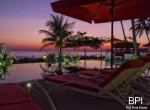 hotel-and-beachclub-for-sale-15