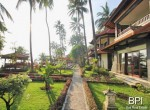 hotel-and-beachclub-for-sale-16