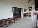 hotel-and-beachclub-for-sale-18