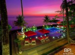 hotel-and-beachclub-for-sale-2