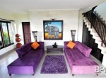 hotel-and-beachclub-for-sale-23