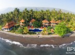 hotel-and-beachclub-for-sale-3