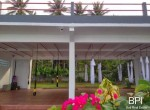 hotel-and-beachclub-for-sale-4