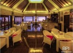 hotel-and-beachclub-for-sale-5
